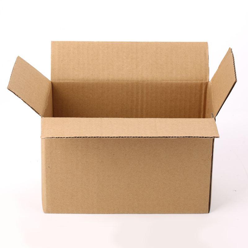 訂購水果包裝紙箱-福建紙箱定制