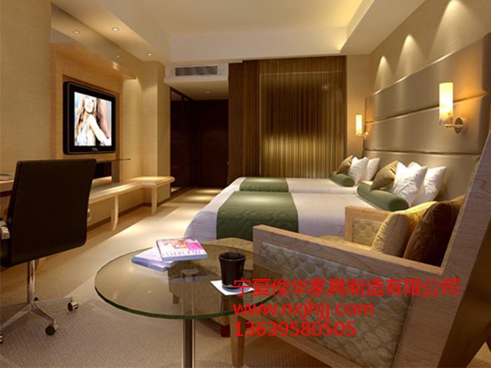 银川哪里能买到上等宁夏酒店家具_出色的宁夏酒店家具