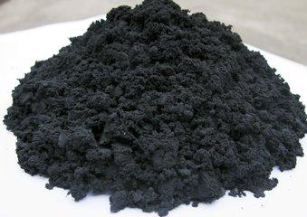 专业的盘锦碳素生产厂家,盘锦碳素制品推荐优质的盘锦石油焦