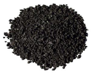 优良的辽宁石油焦是由辽宁碳素提供,辽宁石墨化石油焦增碳剂