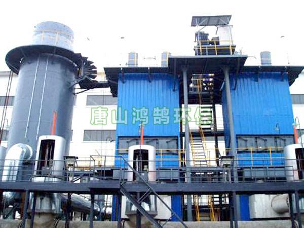 沼气干法脱硫-实惠的干法脱硫-唐山鸿鹄环保科技倾力推荐
