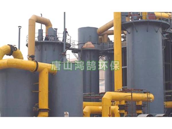 北京電捕焦油器|質量標準的電捕焦油器在哪買