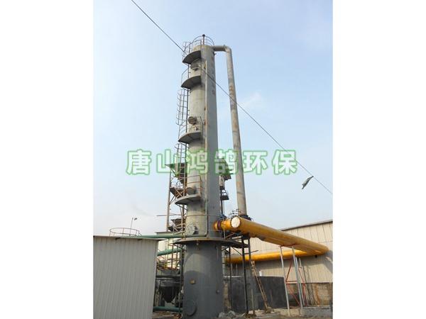 沼气脱硫厂家|唐山高品质干法脱硫出售