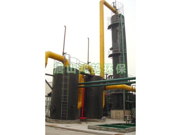 北京干法脱硫-唐山高品质干法脱硫出售