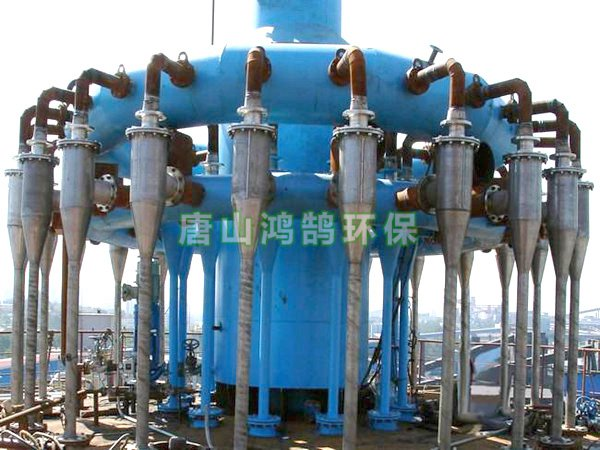 脱硫喷射器供应|大量供应批发脱硫喷射器