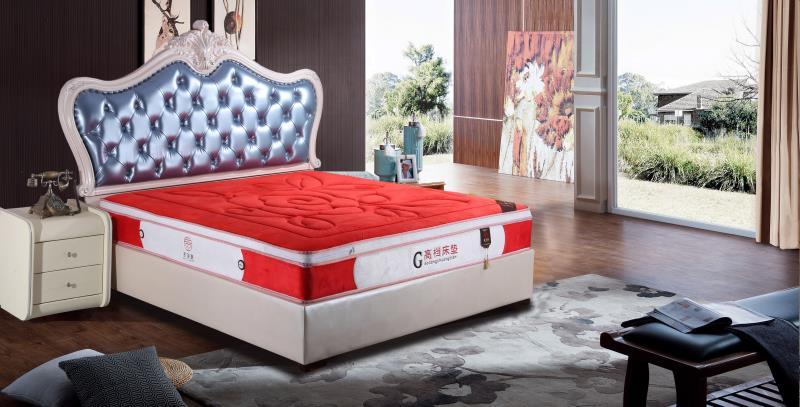 厦门上等床垫供应 南平床垫公司