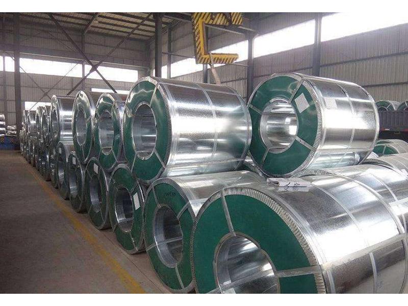 青海钢结构哪家便宜-哪儿有卖品牌好的钢结构