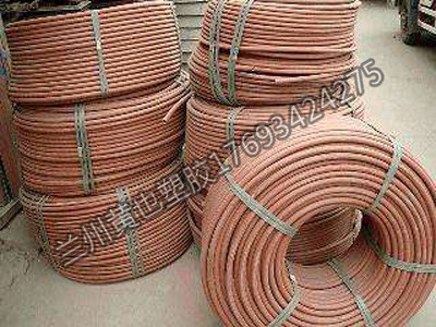 兰州穿线管|甘肃哪里可以买到划算的穿线管
