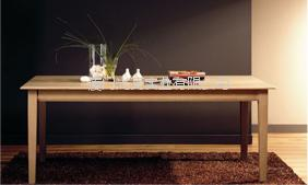 中国深度碳化纤维板-高性价深度碳化纤维板光亮实业供应