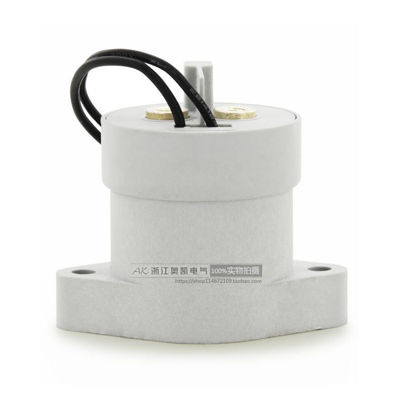 好的电动汽车接触器要去哪买-逆变器接触器