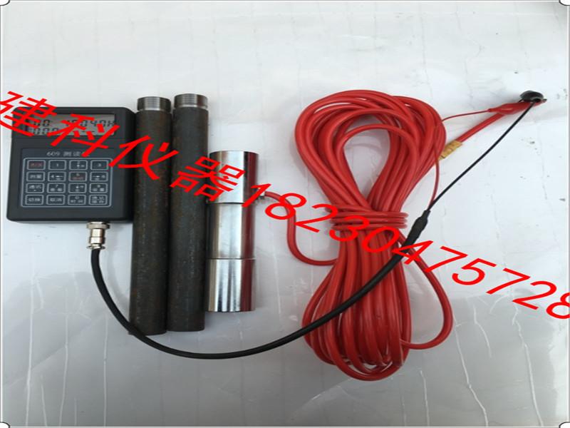 钢筋测力计哪里买_沧州哪里有卖质量好的振弦式钢筋测力计