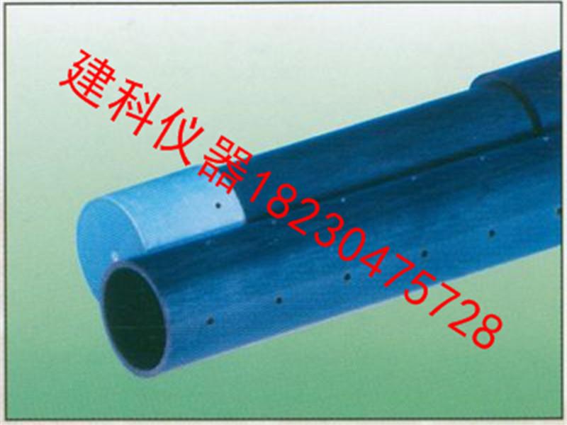 沧州哪里有供应专业的JK-53型水位管——JK-53型水位管批发