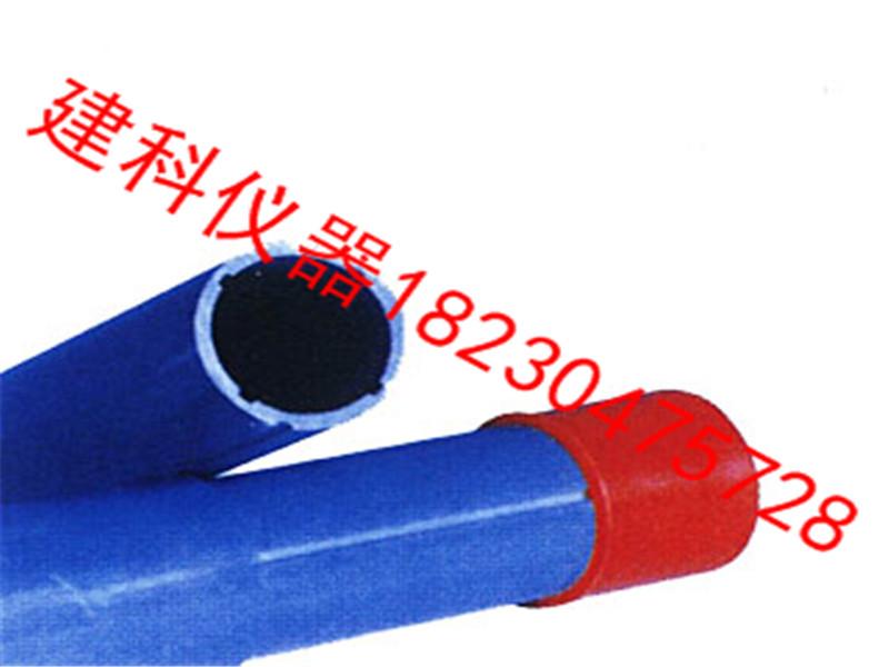 任丘市建科仪器提供好的PVC测斜管|河南测斜管厂家