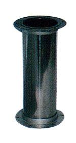 不锈钢排气管价格-不锈钢排气管-厦门高鼎环境科技更专业