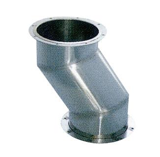 厦门不锈钢排气管_高质量的不锈钢排气管就在厦门高鼎环境科技