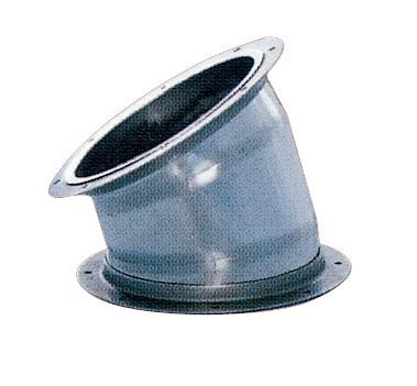 南平不锈钢排气管-不锈钢排气管哪家好