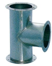 厦门不锈钢排气管厂家-厦门高鼎环境科技不锈钢排气管厂商