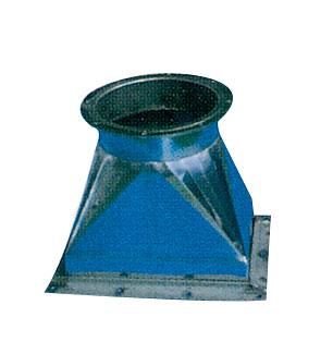 不锈钢螺旋风管价位_厦门不锈钢螺旋风管专业厂家