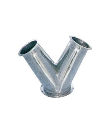 福建不锈钢螺旋风管-福建不锈钢螺旋风管供应