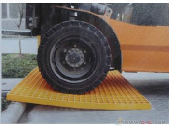 上海玻璃钢格栅板-哪里能买到好的逆流式玻璃钢冷却塔