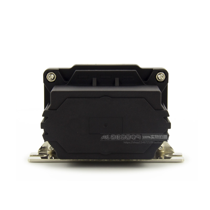 换向直流接触器价位-购买实惠的换向直流接触器优选奥凯