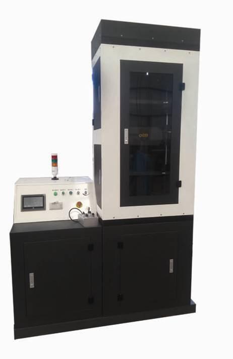 山东价位合理的弹簧疲劳试验机哪里有供应|弹簧疲劳试验机价位