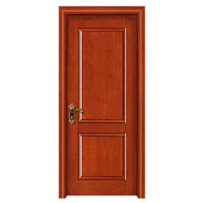 江山旭派门业价格合理的实木门供应-价位合理的木门