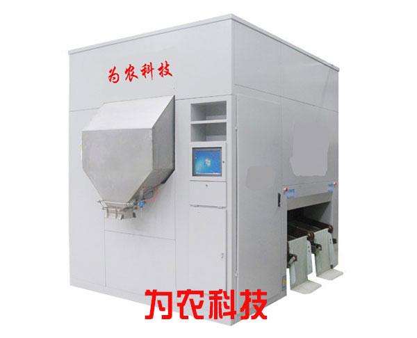 秦皇岛价位合理的WNYZ智能配肥机哪里买 厂家批发智能配肥机