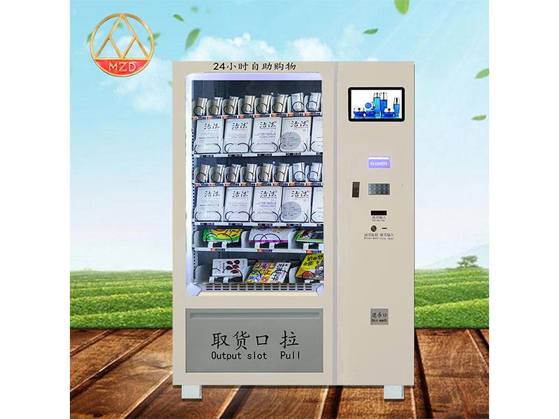 自动饮料机专卖店|优良的自动饮料机永丰电子供应