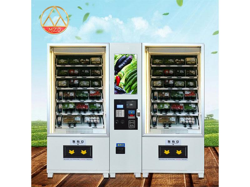 供销自动售书机-永丰电子升降售货机供应商