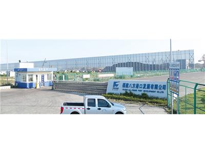 福建别墅轻钢结构|荣德鑫工贸专业提供钢结构车间