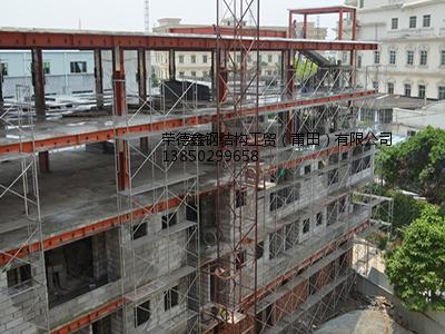 福建农村钢结构住宅费用_南平钢结构厂房