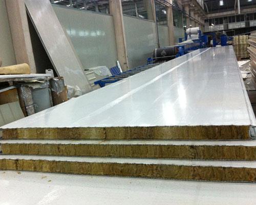 福建房屋鋼結構廠房|漳州輕鋼結構價格