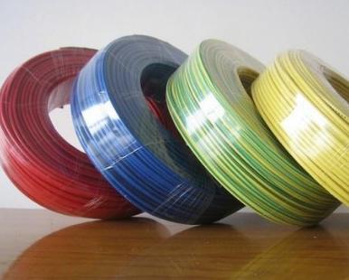 怎样才能买到性价比高的江苏上上电缆,漳州电缆厂家