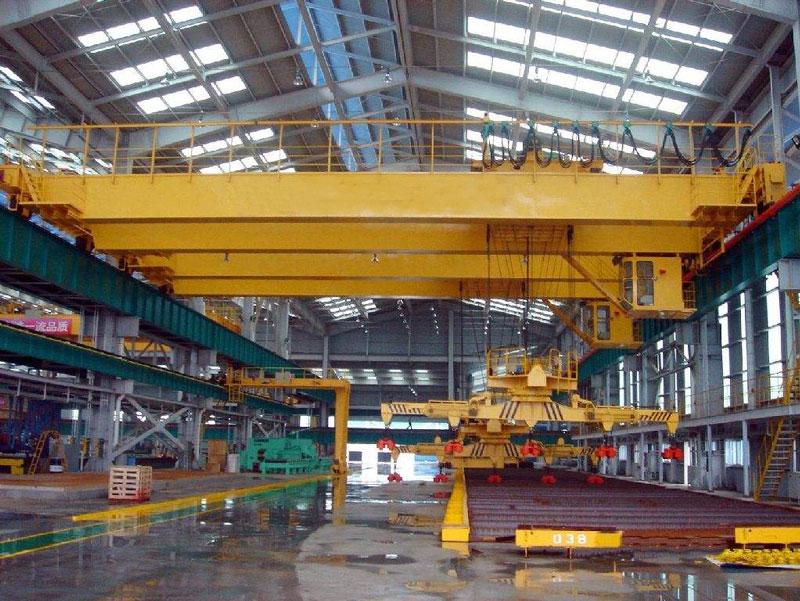 福建耐用的桥式起重机|桥式起重机公司