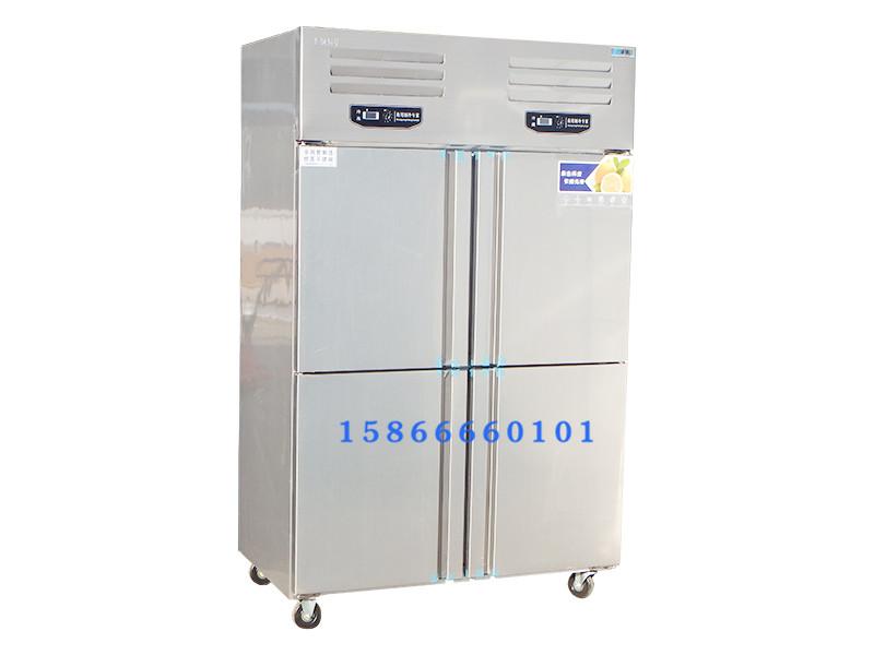 冰傲商用厨具――专业的冰柜提供商_山东冰柜厂家