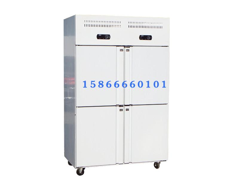 買冰柜_來冰傲商用廚具_浙江廚房用冷柜供應商