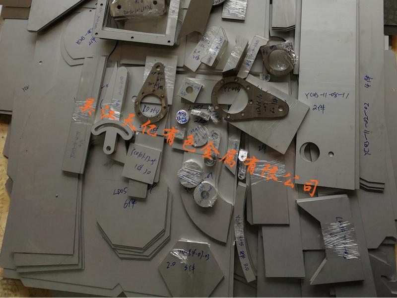 不銹鋼板定制,江蘇不銹鋼板供應商