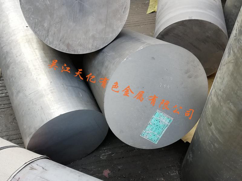 苏州专业的不锈钢棒生产厂家,不锈钢棒定制