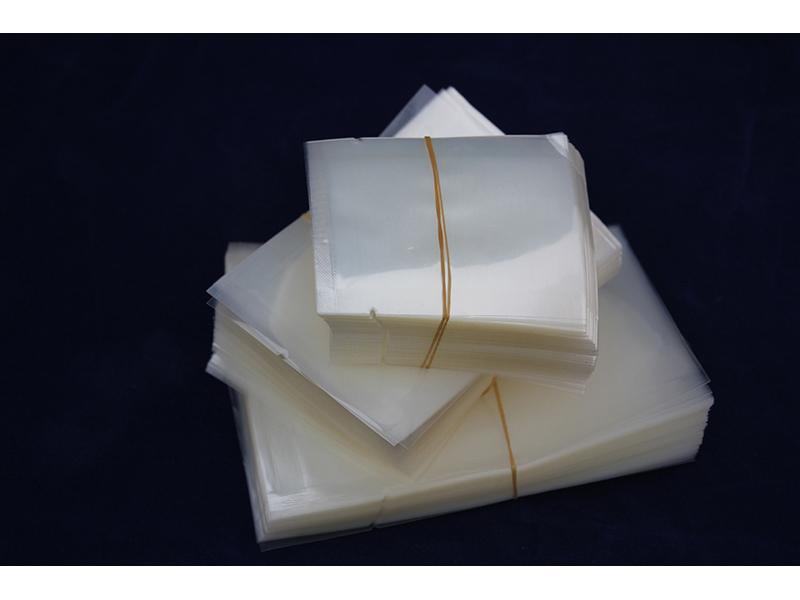 蒸煮袋生产|热忱推荐_专业的蒸煮袋供应商
