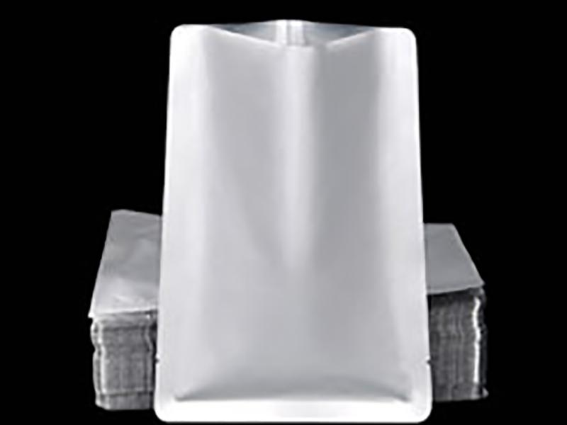 酒泉自立袋厂家_兰州哪里能买到报价合理的自立袋
