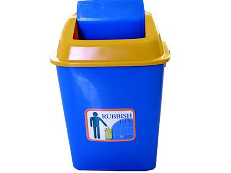 定西塑料垃圾桶批发-兰州塑料垃圾桶厂商推荐