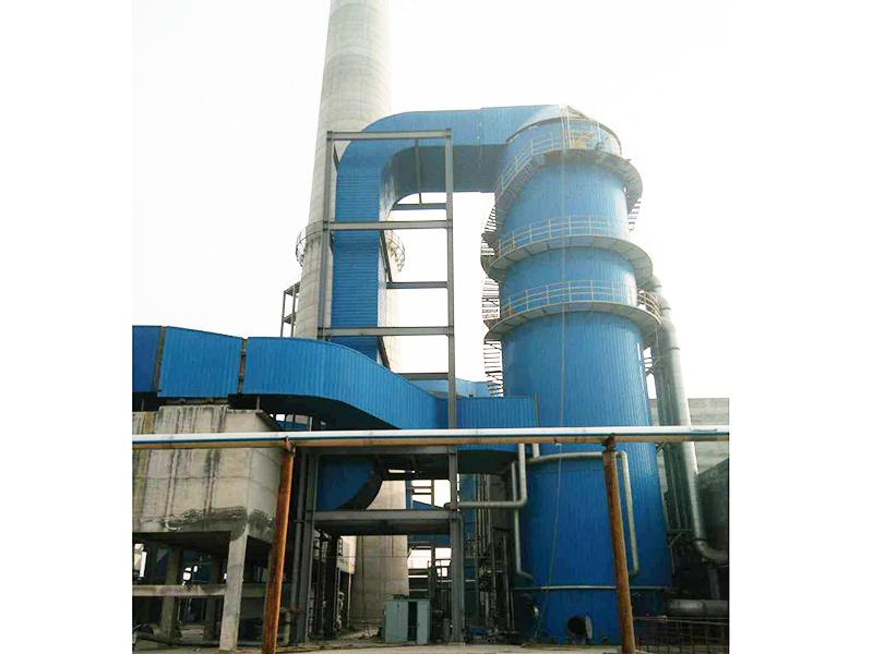 淄博哪里有卖划算的脱硫脱硝除尘设备|河北铝厂环保烟气处理设备
