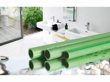 蘭州排水管|甘肅價格合理的家裝管