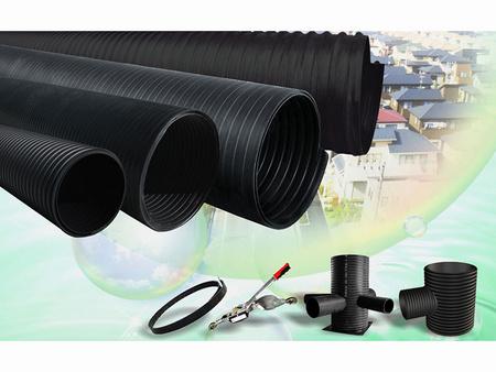 兰州ppr家装管|供应兰州实用的排水管