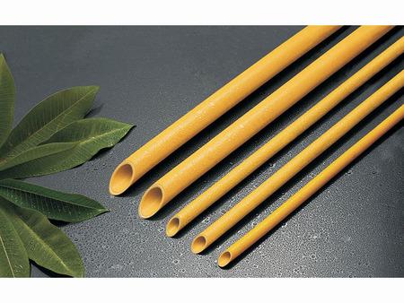 张掖燃气管|广汇塑胶好的燃气管供应