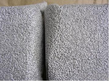 鋁塑板消泡母料廠家_山東優良鋁塑板消泡母料供應商