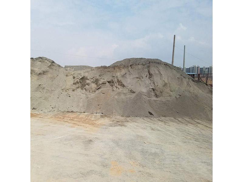 宁夏沙子销售-上哪买价格合理的沙子