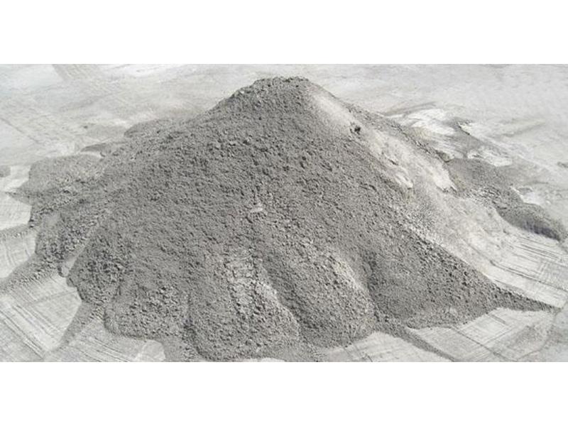 青海水泥-声誉好的水泥供应商当属文虎商贸