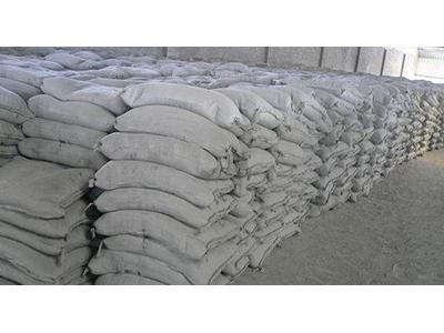 兰州水泥价格|知名的水泥批发商